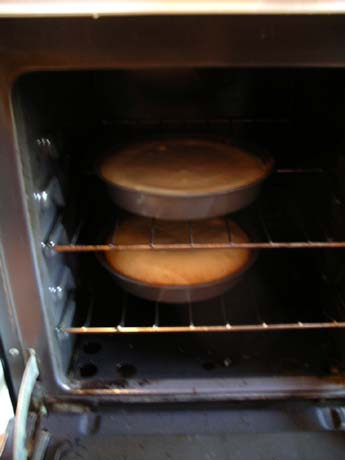 Make oven how to a egg toaster